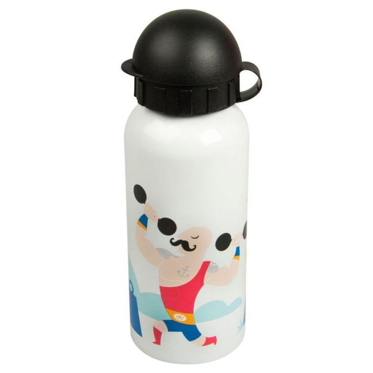 blafre-drinking-bottle-anoxidoto-pagouraki-strong-man7