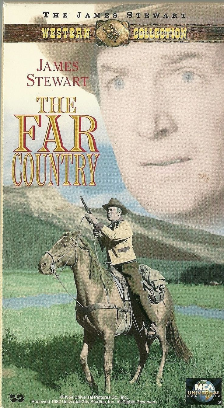 Sunny mabrey quotes quotations and aphorisms from openquotes quotes - The Far Country Vhs James Stewart
