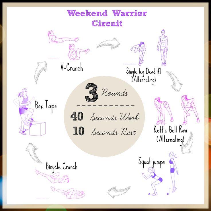 weekend-warrior.jpg (2136×2136)
