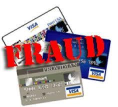 Credit Card Fraud is very frightening! Check out this article for some solid tips on protecting yourself!! #fraud #creditcard #theft #lawyershttp://www.gotocourt.com.au/legal-news/how-safe-is-your-credit-card
