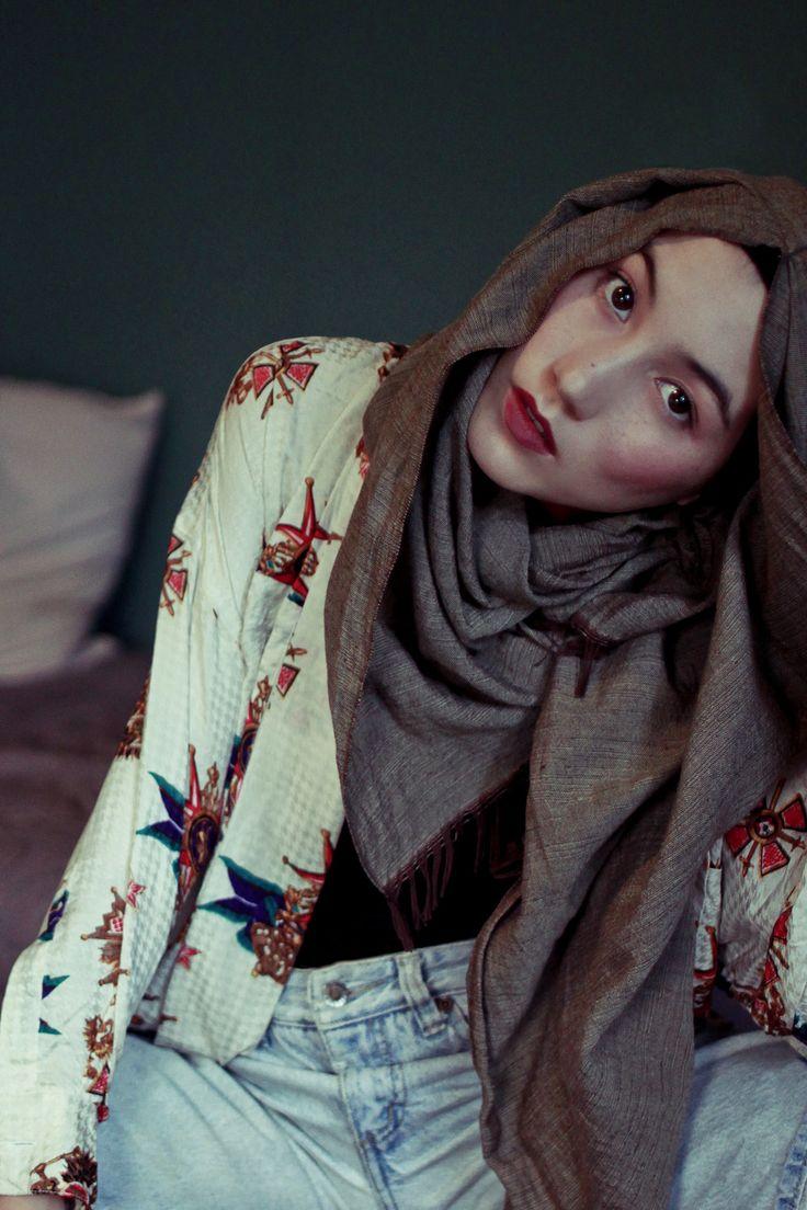 Fade | Hana Tajima