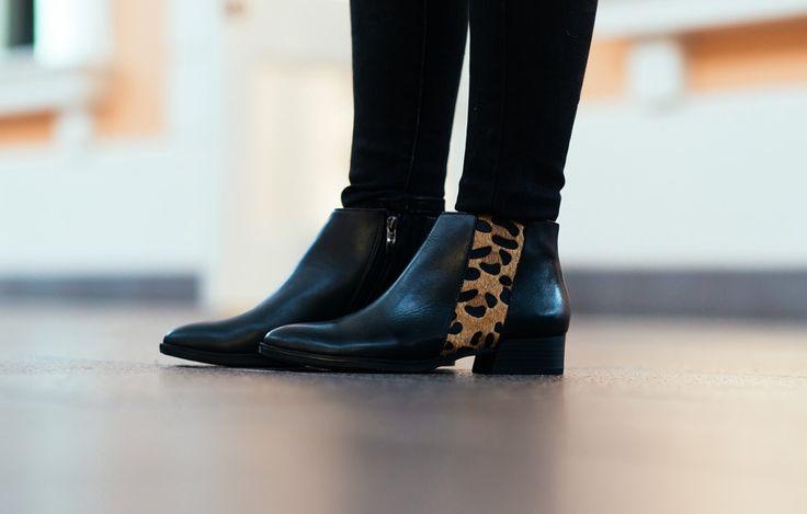 http://fashionandmore.pl/stylizacja-z-kurtka-zamszowa/