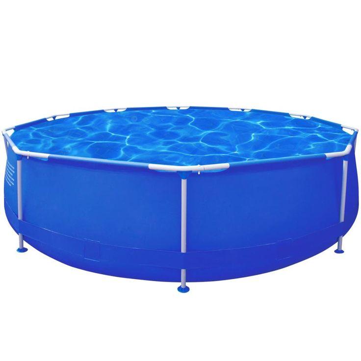 http://www.shopprice.com.au/swimming+pools/2