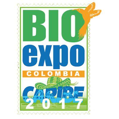 Corpoguajira en Bioexpo Caribe 2017