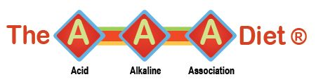 acid alkaline diet - Helping you eat right and health with the best food combinations.