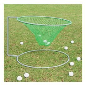 masters Golf Deluxe Chipping Net PE050 Chipping net from Masters.Easy to use and set-up, just practise lobbing the balls into the net and watch your scores lower.Robust and durable, this net will see you through a lot of happy practice ses http://www.comparestoreprices.co.uk/golf-equipment/masters-golf-deluxe-chipping-net-pe050.asp