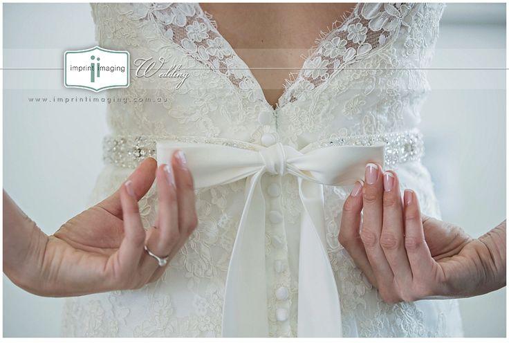 Imprint Imaging Wedding Harrington Newcastle Port Macquarie Taree_0247