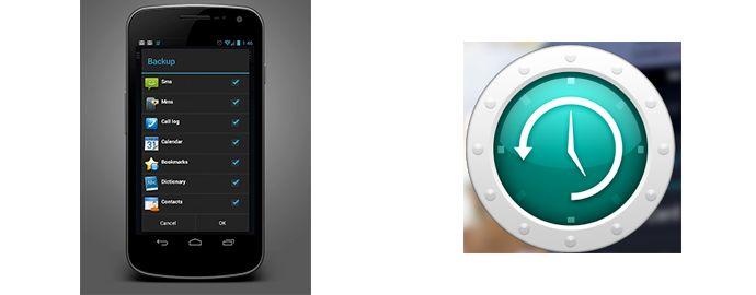 Ecco come eseguire un backup per Android utilizzando le migliori app disponibili.