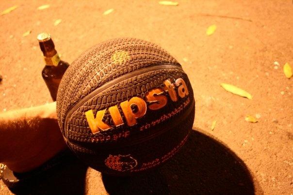 Kipsta Basketball photography  on.fb.me/RwoSHS  @decathloncampan