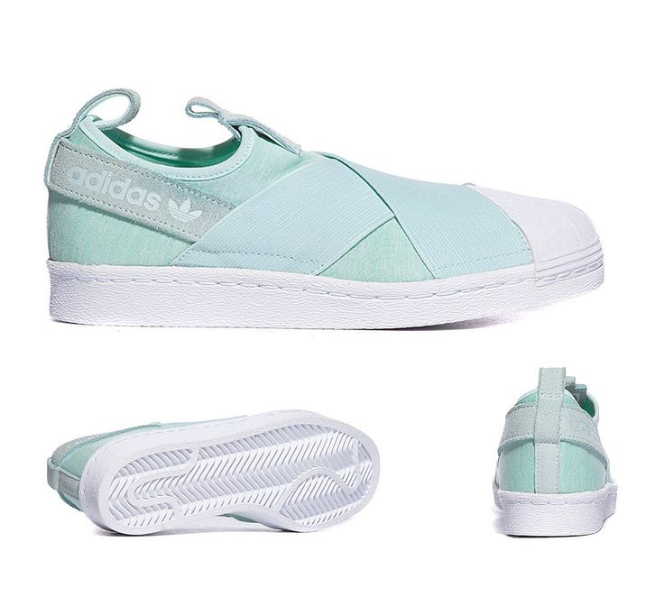 Buy adidas superstar slip on womens for sale   OFF68% Discounted 672e01b778