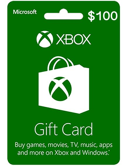 how to buy steam gift card with google play