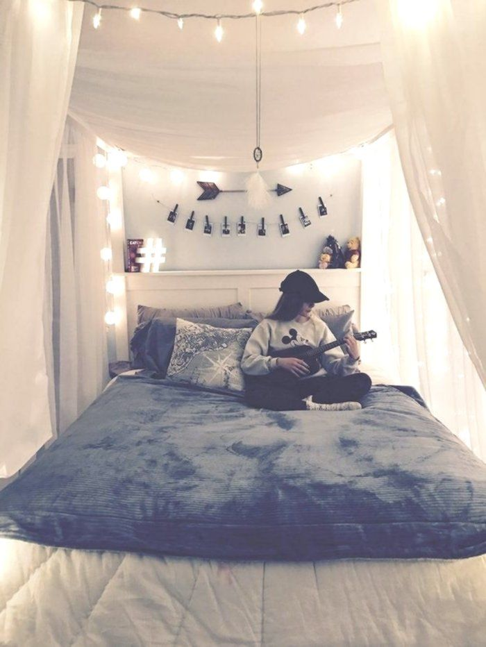 1001 Ideas For A Successful Tumblr Bedroom Decor Cheap Bedroom