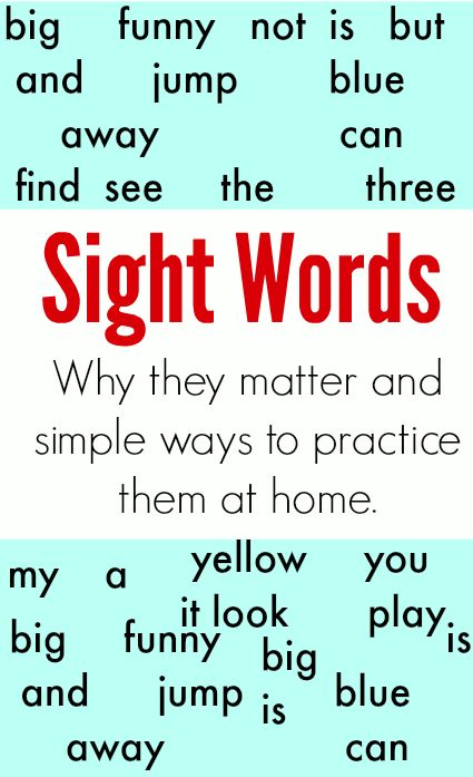 Practice Sight Reading.com - Become better at Sight ...