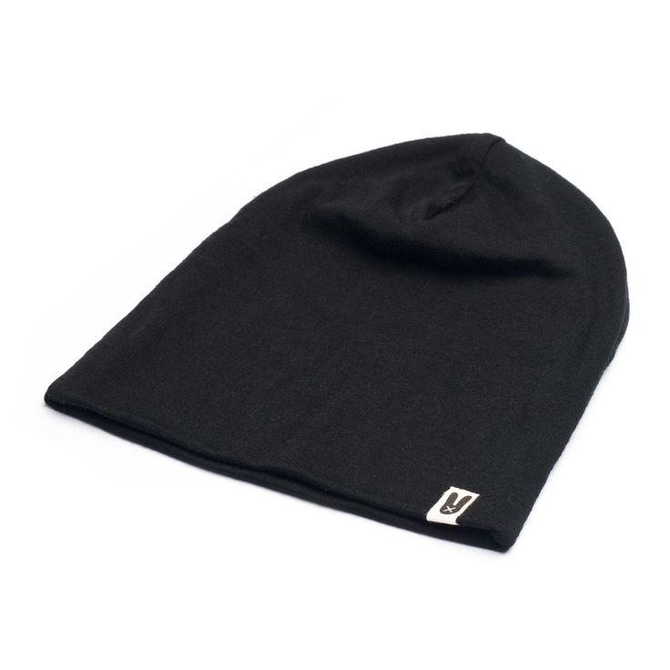 Slouch hat / Bridget York