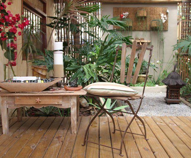 17 meilleures images propos de terrasse terrace sur - Quelle plante mettre sur une terrasse ...