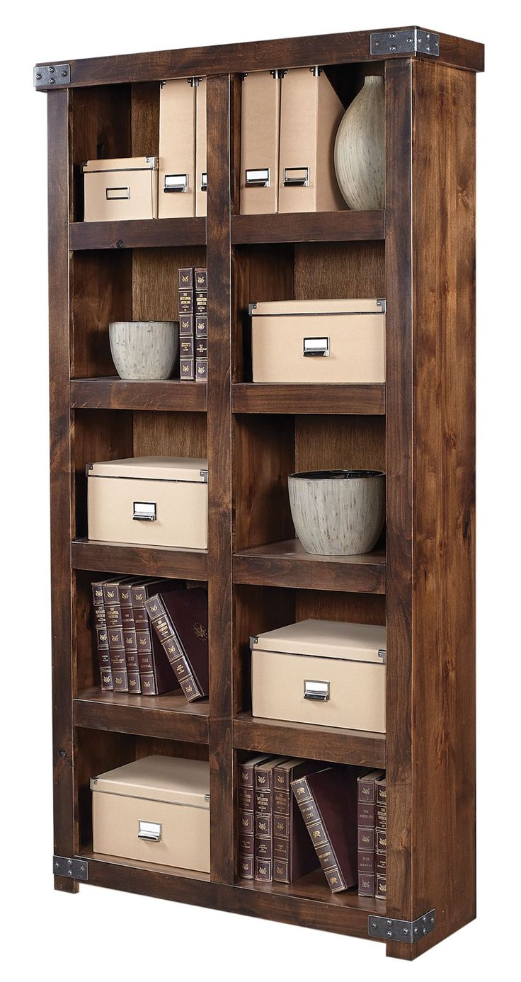 334 best bookcase ideas images on pinterest bed furniture bedroom