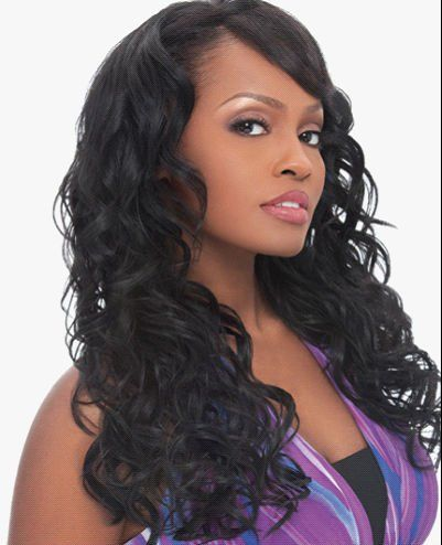 Virgin Brazilian Hairstyles And Best Hair Style-#hairextenxions