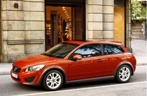 Volvo C30, a sporty little hatch: Sports Cars, Volvo C30, 2010 Volvo, C30 16, 2013 Volvo, Things Techi, Dreams Cars, C30 T5, 2012 Cars