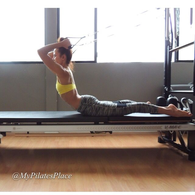 MOTHERS DAY SPECIAL!! 3 Private #Pilates sessions for only $150 (1st Time Clients Only) * www.MyPilates-place.com
