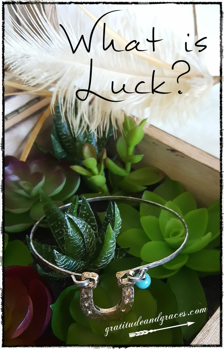 Love it when people say 'You're Lucky' 🍀 What is LUCK? ☘️ Luck is devoting yourself to a plan, a concept...a GOAL. Luck is perseverance in FOLLOWING up with that plan. Luck is being scared but leaping & taking the risk anyhow. Luck is a VERB not an adjective Are you lucky? How do YOU stay motivated?!? Comment below!  Feeling gratitude and not expressing it is like wrapping a gift and not opening it. 🎁   #inspire #findyourmotivation #goals #share #luck #takechances #dontjudge #beYOU…