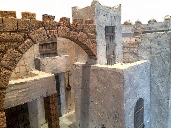 Venta online de todo tipo de construcciones para su bel n - Construcciones de casas ...