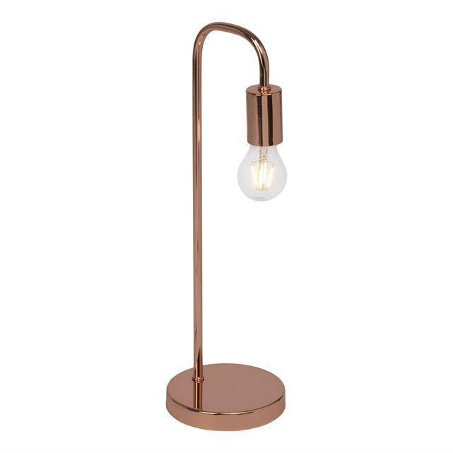 1000 id es sur le th me lampes de cuivre sur pinterest lampe en tuyau table de cuivre et cuivre - Nettoyer du cuivre tres oxyde ...