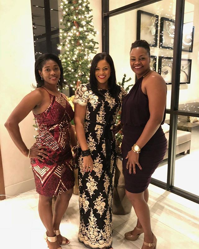 Networking and enjoying a fun night out to support a worthy cause. The Southern University AG Center Scholarship Gala was a great event! . . #novakrealtyllc #novakrealty #BatonRougerealtors #BatonRouge #BRREALESTATE #Louisianarealestate #Gonzales #BR #Prairieville #GBRAR #FSBOBR #Homebuying #homesforsale #landforsale #Louisianarealtors #realtor #RealEstate #homebuyers #realtorlife #homesweethome #realty #Louisianarealestate #SouthernUniversity #picoftheday #followme #communityawareness…