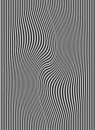 Ilusões de Ótica #10691465