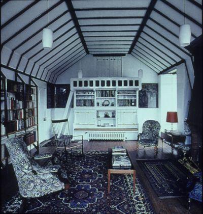 17 best William Morris images on Pinterest  William morris art Arts  crafts and Texture