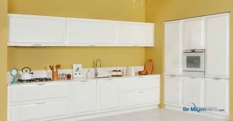 Tenzi Mutfak Banyo inegölde mobilya iç aksesuar ürünleri,inegölde l mutfak yapan firmalar,inegölde adalı mutfak imalat ve çeşitleri,osmangazide kamelya imalatı yapan firmalar,osmangazide banyo dolapları çeşit ve satışları,osmangazide mutfak dolabı çeşit ve satışı,osmangazide oda kapıları imalat ve çeşitleri,osmangazide özel tasarım mobilya dekorasyon ürünleri,osmangazide izmirde mutfak dolabı imalatı yapan firmaları,osmangazide izmirde mobilya dekorasyon firmaları,yıldırımda kamelya imalatı…