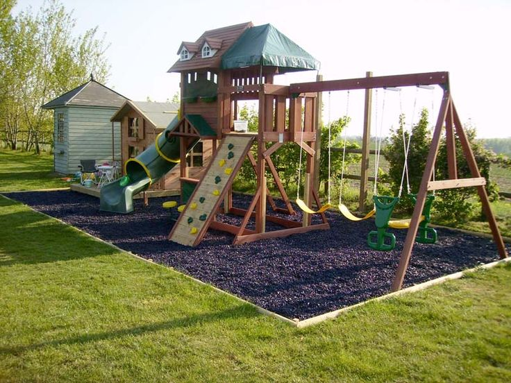 big play area kids play area pinterest ideas kid