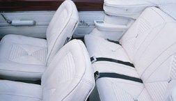 Auto Upholstery Houston TX #a #c #repair #katy #tx http://new-york.nef2.com/auto-upholstery-houston-tx-a-c-repair-katy-tx/  #Houston Auto Upholstery CUSTOM AND OEM MATERIALS Our technicians have decades of experience upholstering cars, trucks and SUVs. Have a special design in mind? We'll help you customize your Houston car upholstery to show off your style. Want to replace the upholstery with the same material it was originally made with? We also provide OEM materials. DEPENDABLE WARRANTIES…