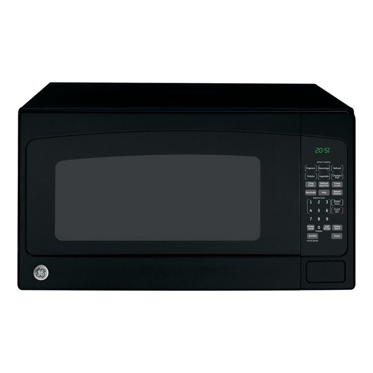 lowes microwave oven now more than ever because the fashions of ovens as well as of the various types of cooking technique
