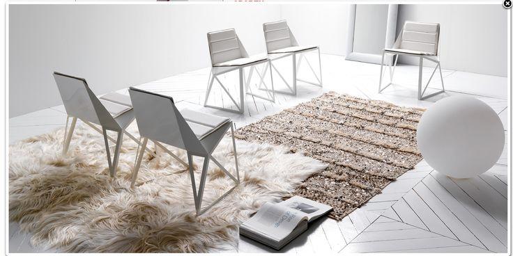1000 idee su sedie di velluto su pinterest velluto blu for Sedie design velluto