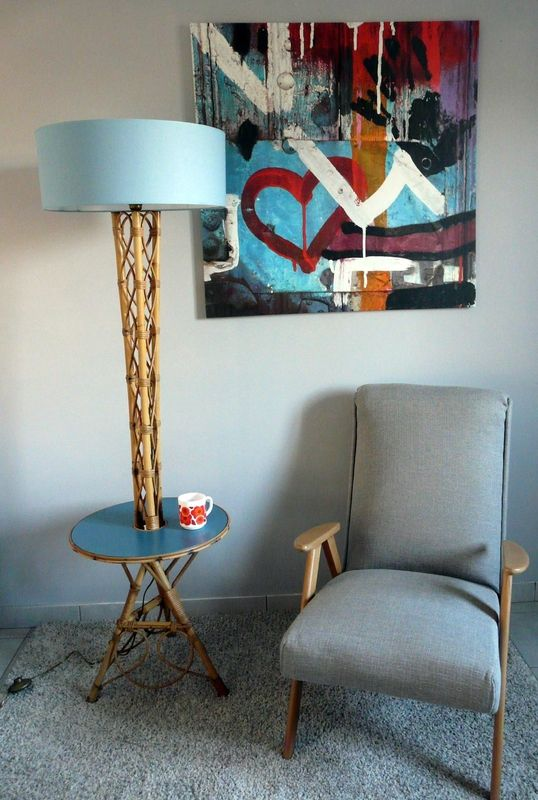 15 best Wohnzimmer images on Pinterest Live, Room and Wire baskets - grose wohnzimmerlampe