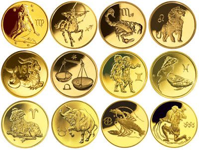 Gold Is Money: Which Zodiac Sign Wears Gold Better?