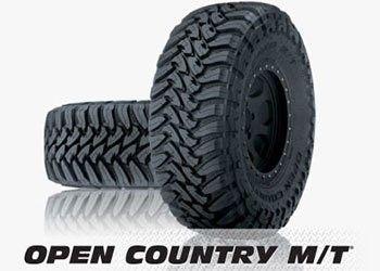 55 Best Multi Mile Tires Images On Pinterest Tired Cars