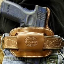 xdm 3.8 9mm holster - Google Search Find our speedloader now!  http://www.amazon.com/shops/raeind