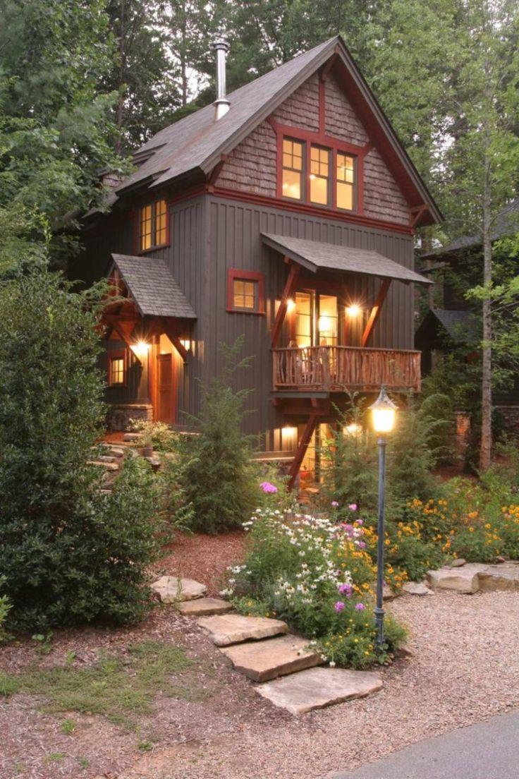 Best 25 House Exteriors Ideas On Pinterest: Best 25+ Brown Brick Exterior Ideas On Pinterest