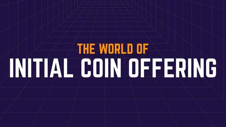 bitwinner coin