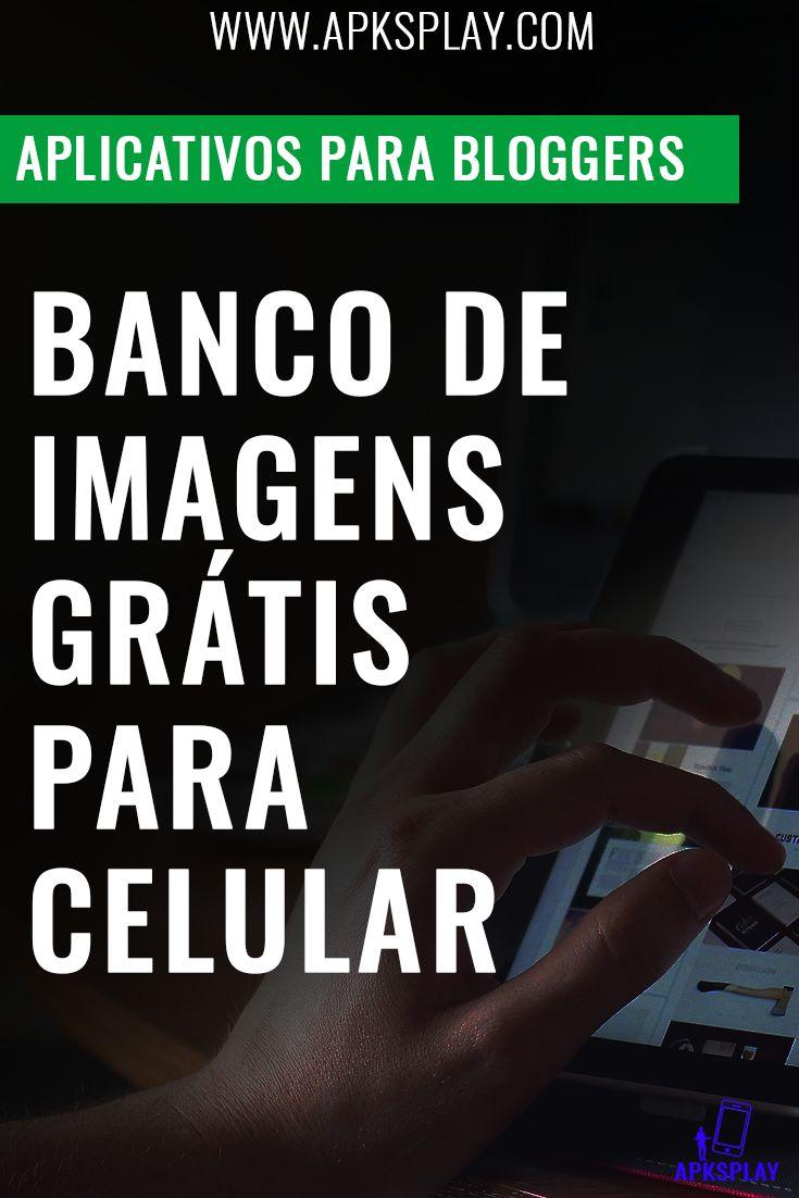 O Pixabay E Um Banco De Imagens Muito Conhecido Principalmente