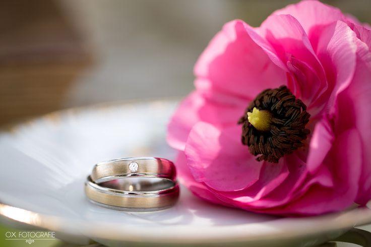 trouwringen by Mariska Timmer Juwelier
