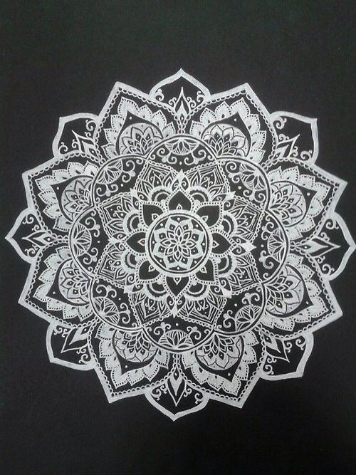 I want this on my back