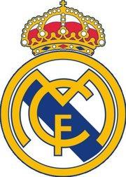 Real Madrid (ESP)