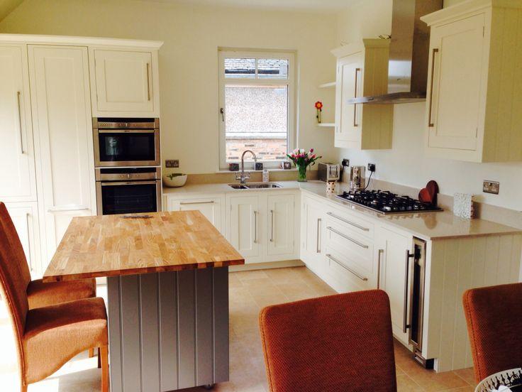 60 best some of my kitchen designs images on pinterest for Kitchen ideas edinburgh