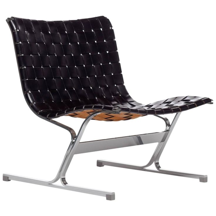 Best 17 Best Images About Mid Century Modern Seating On 400 x 300