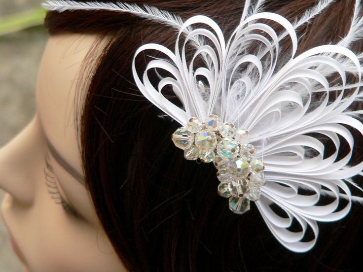 17 best images about wedding quilling on pinterest paper for Deco quilling