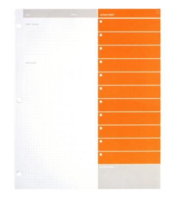38 best School \ Office Supplies images on Pinterest Desk - office supply template