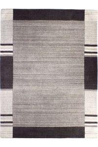 Retro Teppiche - XL bis 200x300 cm | onloom.de