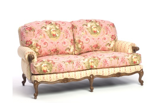 33 Best Images About Calico Corners On Pinterest Sofa Furniture Eclectic Upholstery Fabric